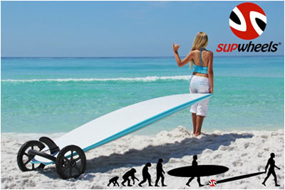 SUP WEELS maui surfboard  rentals sup   stand up paddle board rental