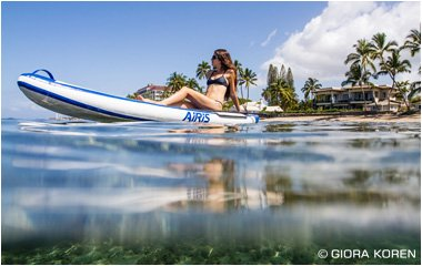 maui surfboard rentals gopro rental maui surfboard  rentals sup   stand up paddle board rental