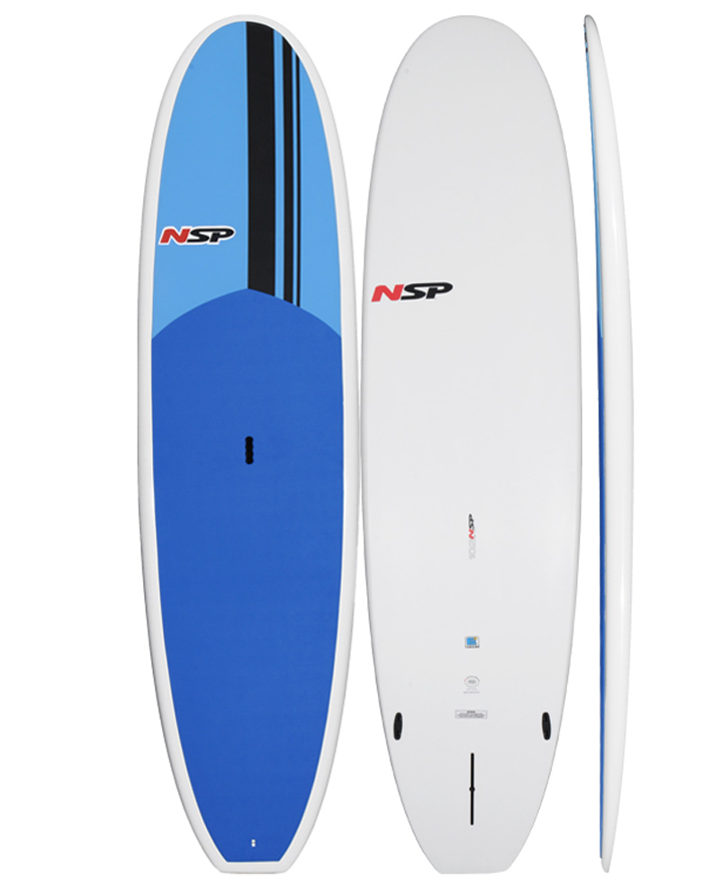 Maui Paddle Board Sup Surfboard Rentals Free Delivery