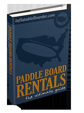 SUP WEELS maui surfboard rentals