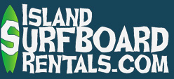 Maui Stand-Up Paddle Board & Surfboard Rentals